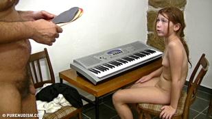 exploring nudistbare   images femalecelebrity