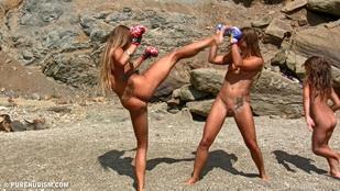 film x russe massage naturiste annecy
