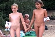 Pure Nudist Pageant | Download Foto, Gambar, Wallpaper ...